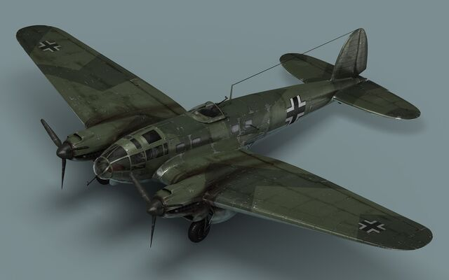 File:He 111.jpg
