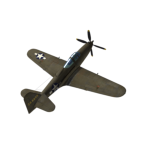 File:8 - P-63A-5 Kingcobra.png