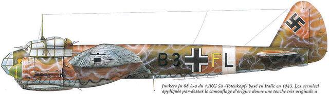 File:23 Ju88A-4 I-KG54.jpg