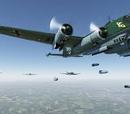 Fw 200