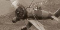 P-26A-34 M2