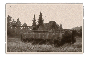 File:Germ pzkpfw V ausf d panther.png
