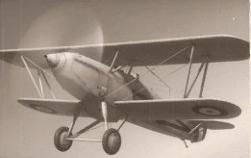 File:Hawker Fury Mk. I.png