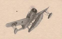 File:OS2U-1 Kingfisher.png