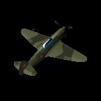 File:Yak-1b.png