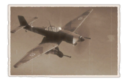 Ju-87g 2