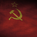 File:Ussr 125.png