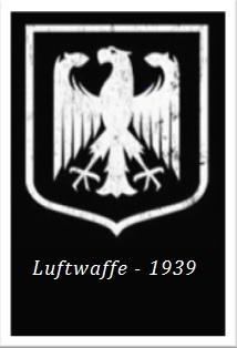 File:Luftwaffe-0.jpg