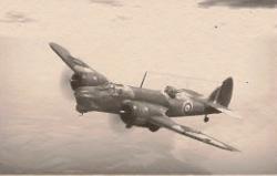 File:Bristol Blenheim Mk. IV.png