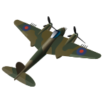 File:10 - Mosquito fb mk6.png