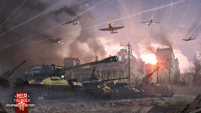 File:Warthunder wepons of victory.jpg