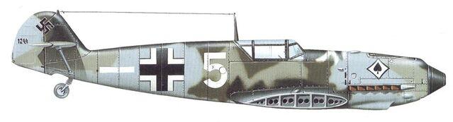 File:1 109 E-3 II-JG53.jpg