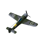 File:058 fw-190a-5.png