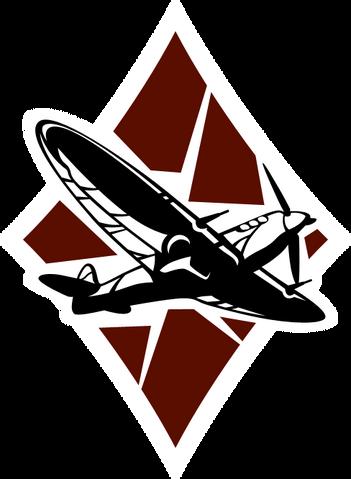 File:WarThunder icon.png