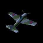 File:7- Hellcat fmk1(f6f-3).png