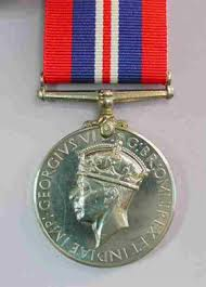 File:6 british-war medal 1939-45.jpg