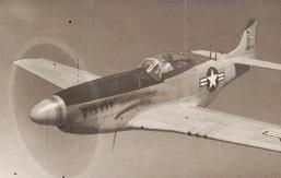 File:P-51D-30 Mustang.jpg