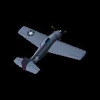 File:4 - F4F-4 Wildcat.png