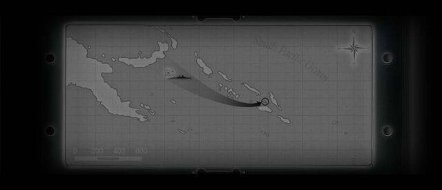 File:Briefing slide coralsea m1 part1.jpg