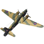 File:7 - Wellington mk3.png