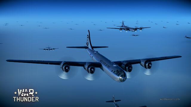 File:War thunder screen39.jpg