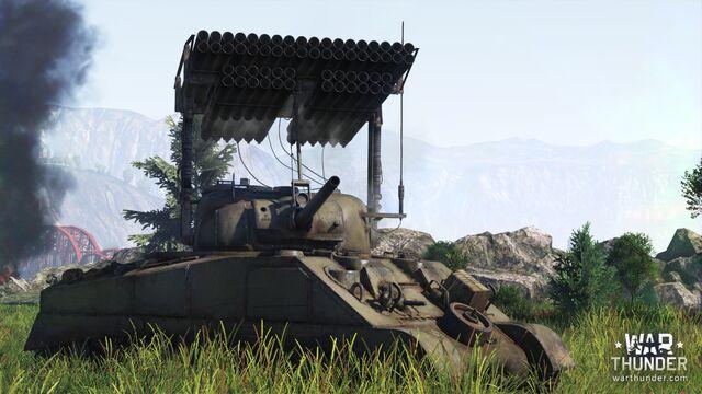 File:T-34 Calliope.jpeg