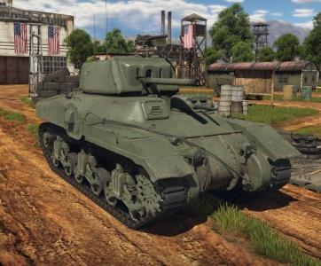 File:362px-M4A5 Ram II Garage.jpg