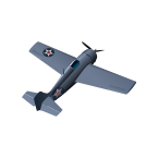 File:3 - F4F-3 Wildcat.png