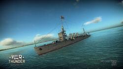 Wt navy screen 7