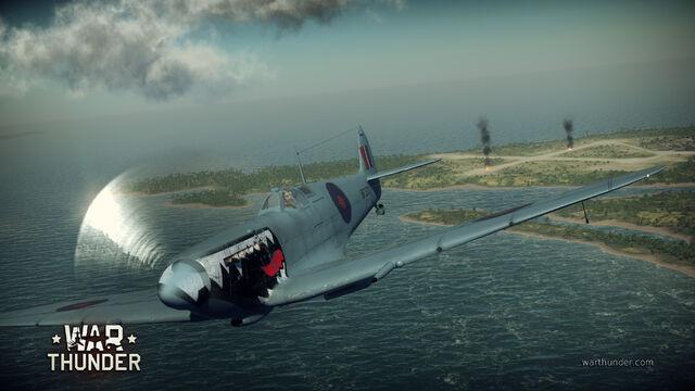 File:War thunder screen4.jpg