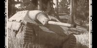 JgdPz 38(t) ''Hetzer''