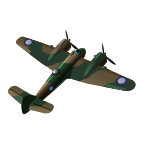 File:9 - Beaufighter mk21.png