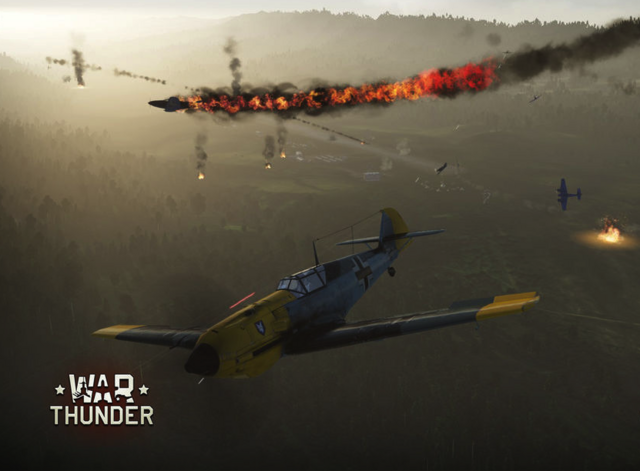 File:Wikia-Visualization-Main,warthunder.png