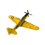 File:9 - P-63A-10 Kingcobra.png