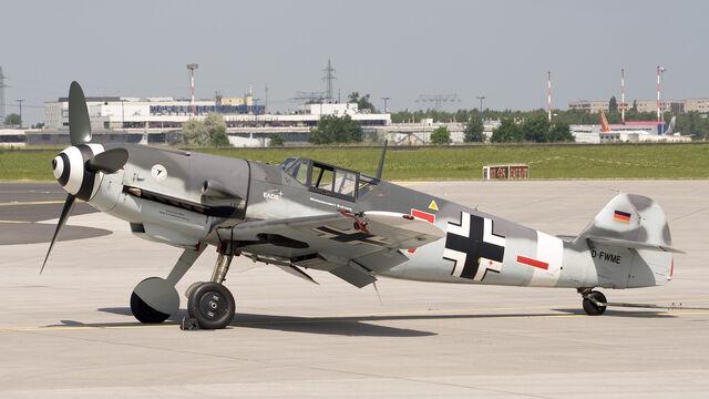 File:Imgp9395-ila-messerschmitt-bf-109g-4-eads.jpg