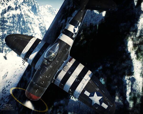 File:P-47D-25.jpg