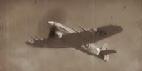 Typhoon Mk. 1b