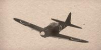 A6M5 Reisen