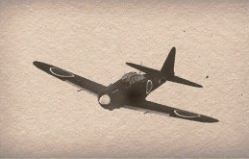File:A6M5.png