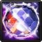 File:Level 9 HP & Block Gem.png