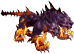 File:Cerberus (Active).png