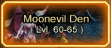 File:Moonevil Den.png