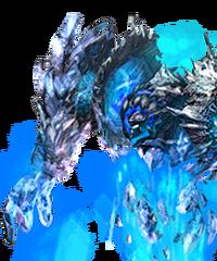 Ice Element (Gods Descent)