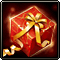 File:Anniversary Chest.png