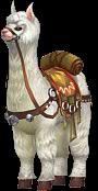 File:White Alpaca.png