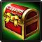 File:Thanksgiving Chest.png