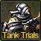 File:Tank trials.png