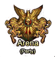 File:Arena party.png