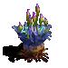 EXP Plant