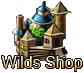 File:Wilds Shop.png
